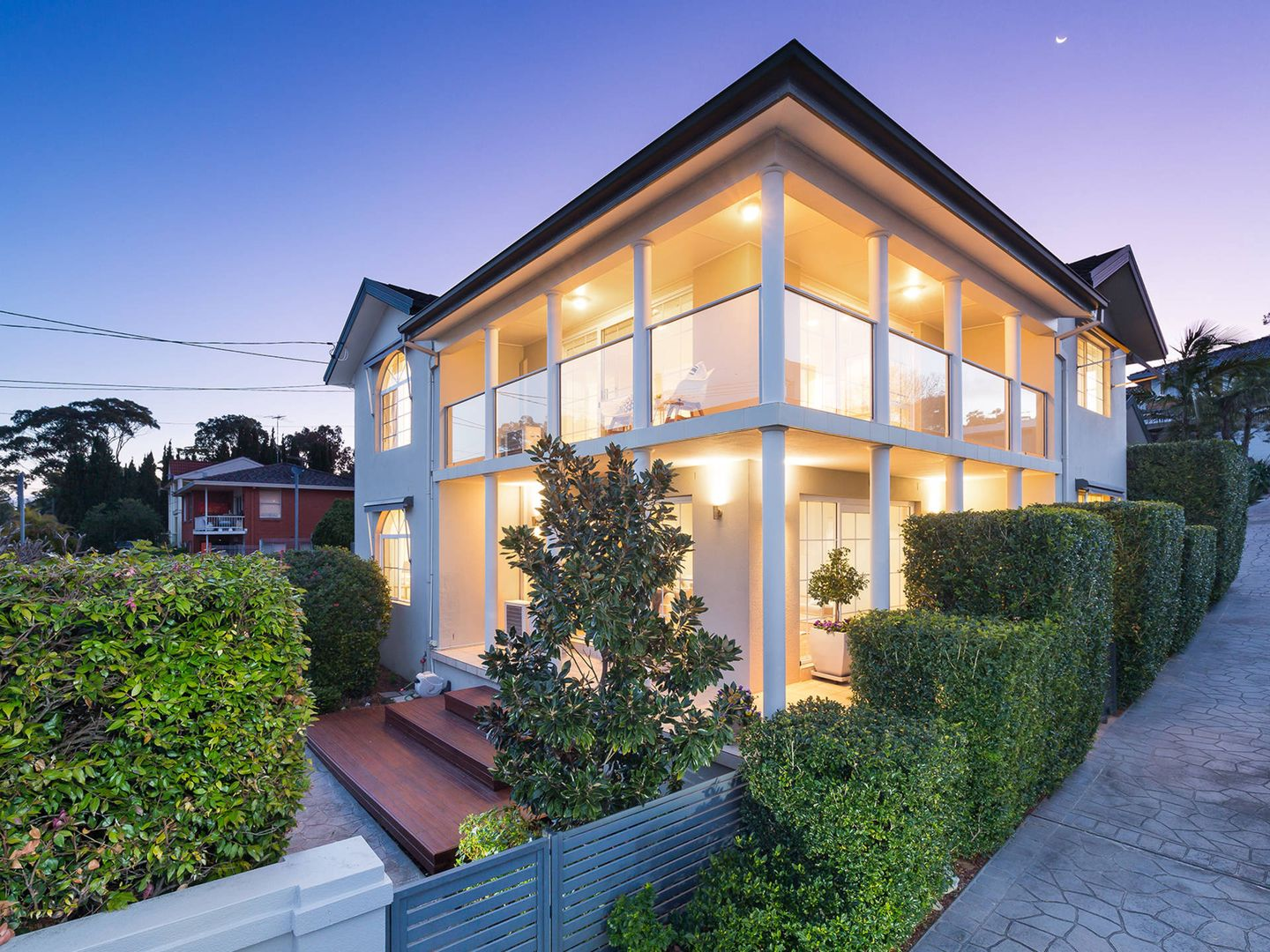 43A Langer Avenue, Caringbah South NSW 2229, Image 0