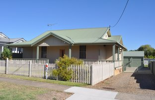 Picture of 55 Merivale Street, Tumut NSW 2720