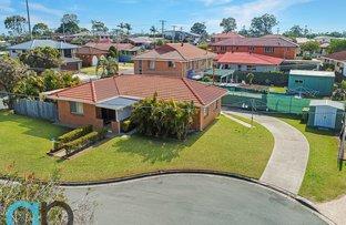 2 Farsley Court, Kippa-Ring QLD 4021