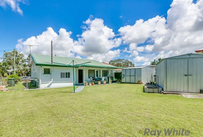 155 Wondall Road, Wynnum West QLD 4178, Image 1