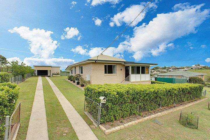 19 Batchelor Road, Gympie QLD 4570, Image 0