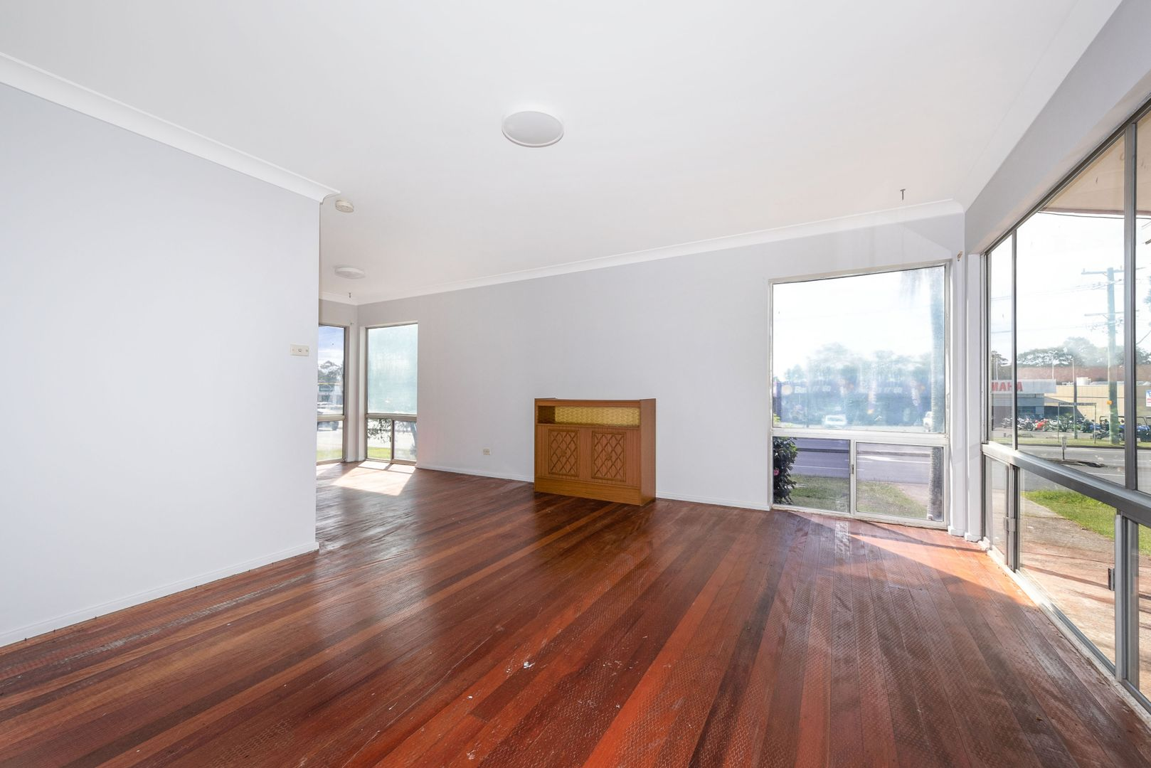 1 West Street, Port Macquarie NSW 2444, Image 2