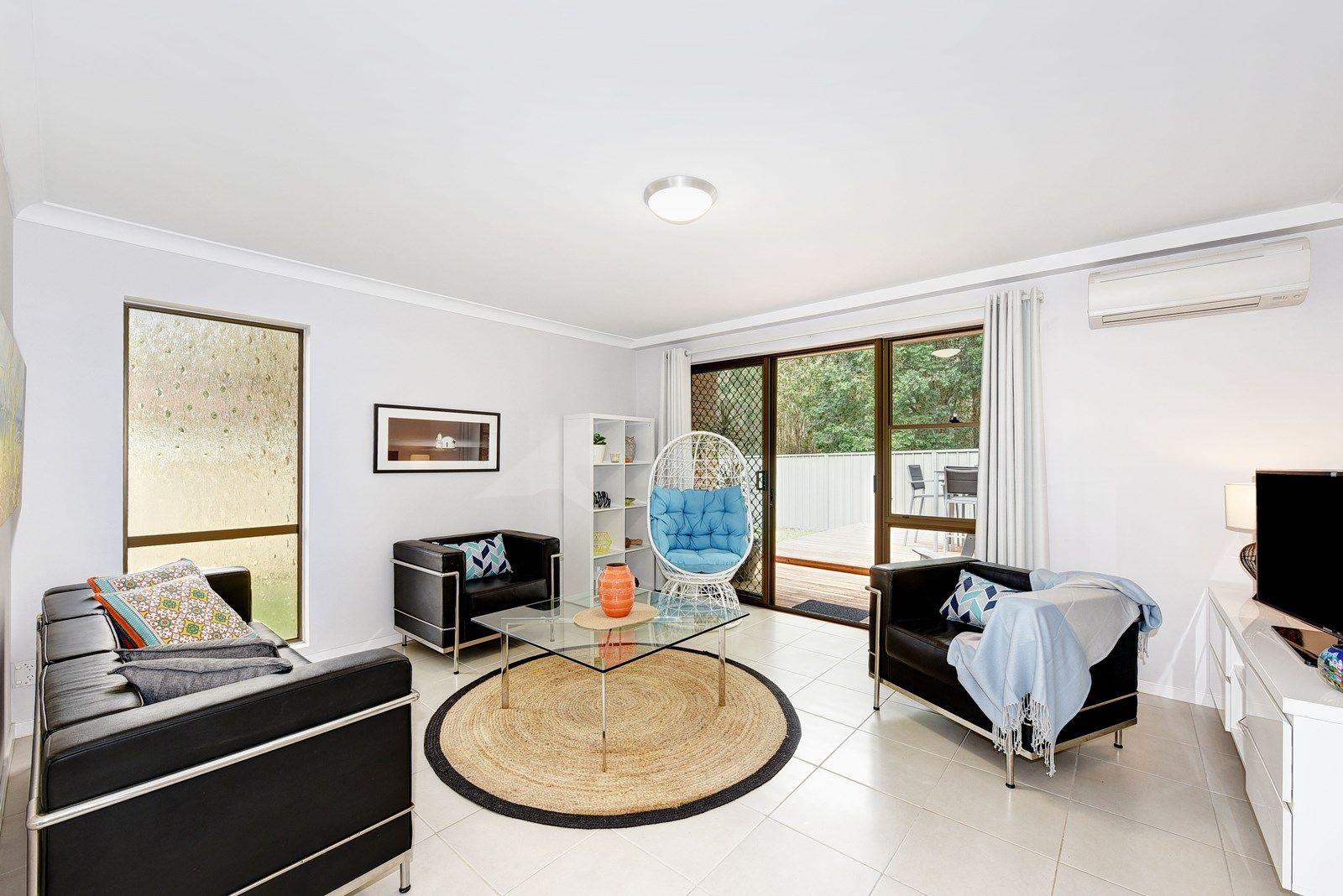 4/27 Wyandra Crescent, Port Macquarie NSW 2444, Image 2
