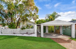Picture of 27 Gotha Street, Camp Hill QLD 4152