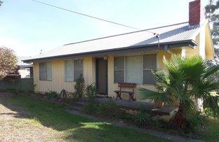 Picture of 9 Mitchell St, Eden NSW 2551