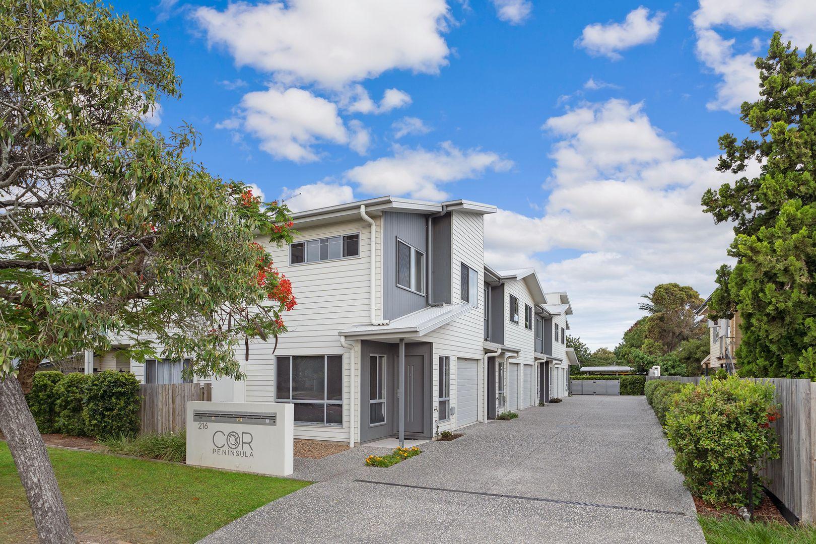 2/216 Victoria Avenue, Margate QLD 4019, Image 0