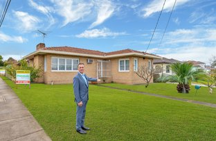 Picture of 72 Polding Street, Fairfield NSW 2165