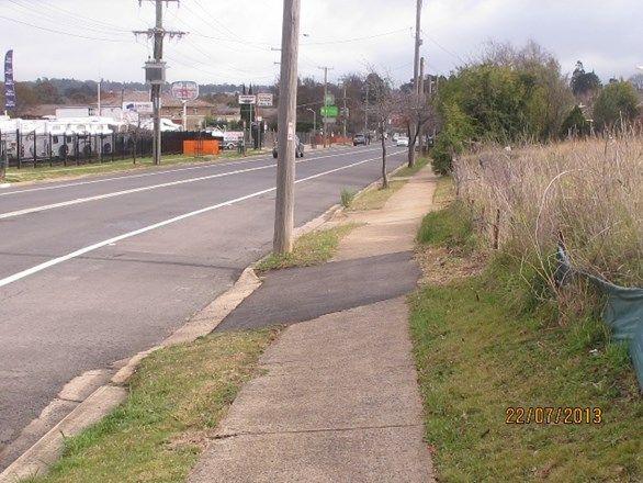 181 & 183 Bathurst Road, Orange NSW 2800, Image 1