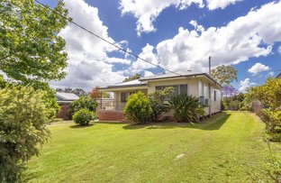 Picture of 13 Skinner Street, Wingham NSW 2429