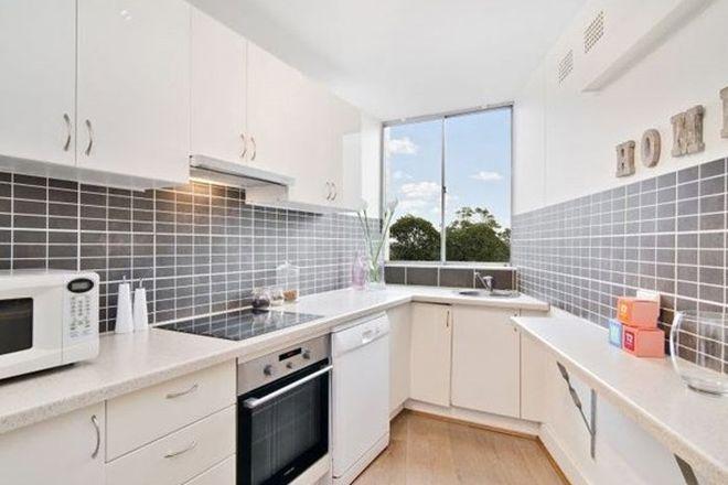 Picture of 2E/74 Prince Street, MOSMAN NSW 2088