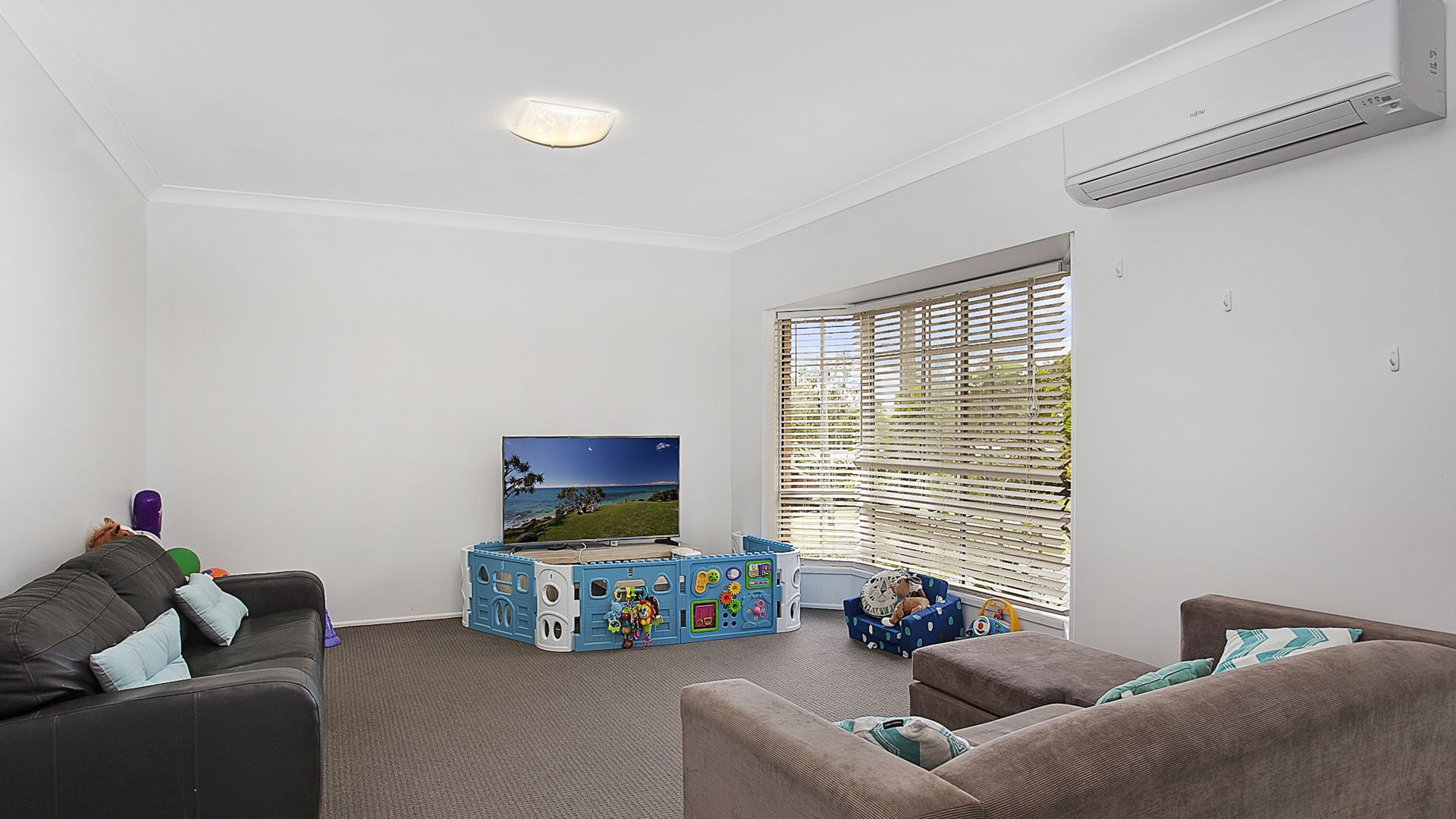 17 Natan Road, Mudgeeraba QLD 4213, Image 2