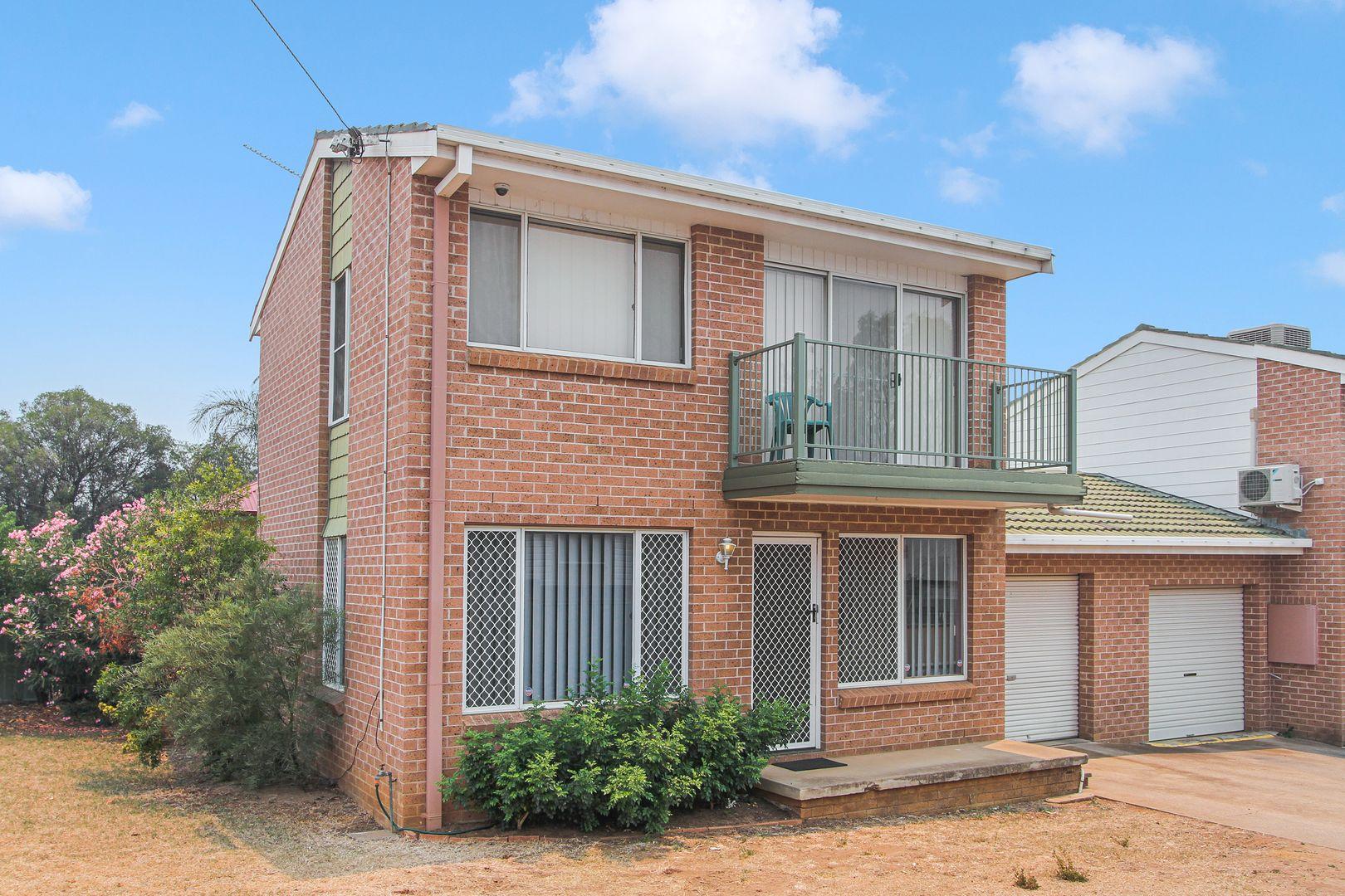 1/22 King Street, Tamworth NSW 2340, Image 0