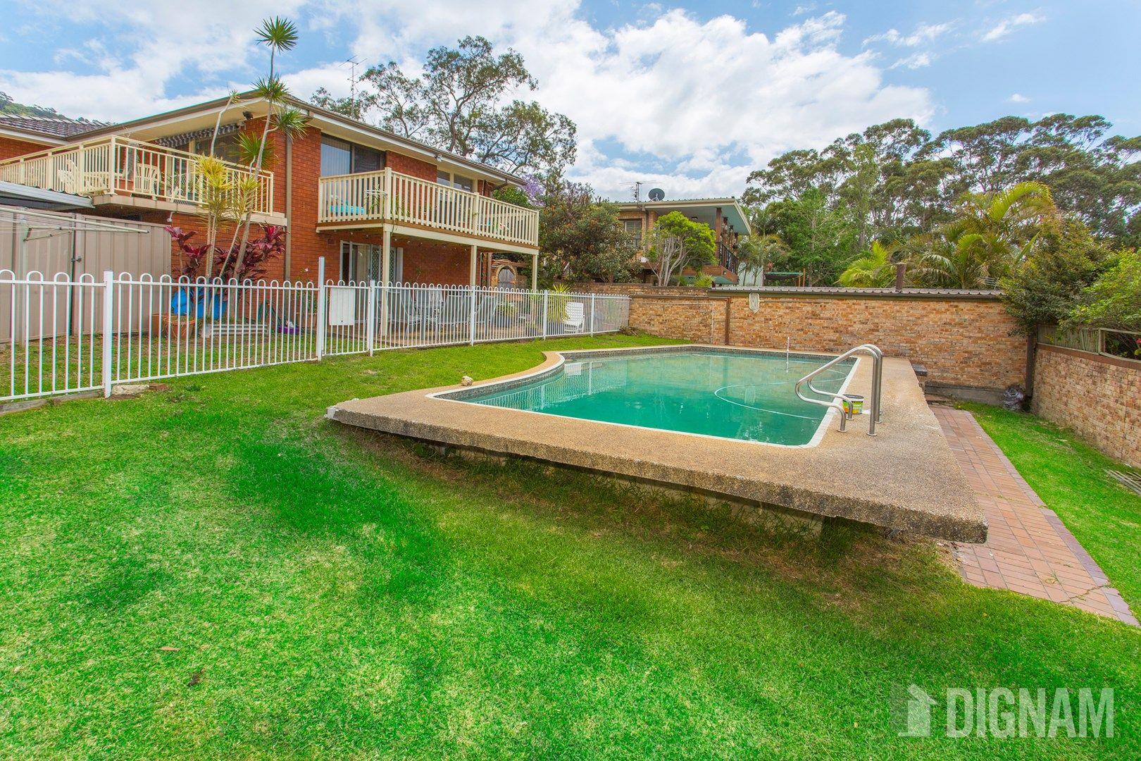 9 Carole Avenue, Woonona NSW 2517, Image 1