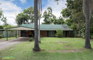 Picture of 29 Dayana Street, Marsden QLD 4132