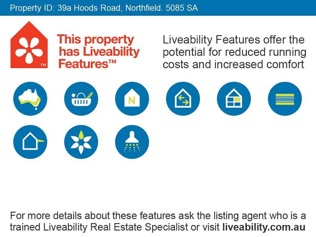 39A Hoods Road, Northfield SA 5085, Image 1