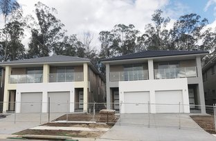 Picture of 209-219 Holbeche Road, Blacktown NSW 2148
