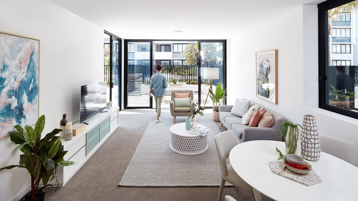 67 Wilson Street, Botany, NSW 2019, Image 0