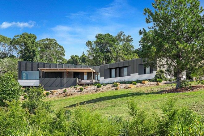 Picture of 5 Black Myrtle Court, TERRANORA NSW 2486