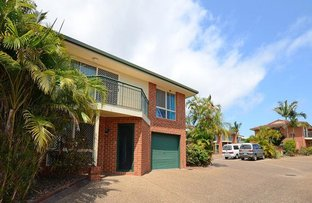 Picture of 18/29 Neils Street, Pialba QLD 4655