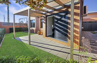 Picture of 2/191 Broadmeadow Rd, Broadmeadow NSW 2292