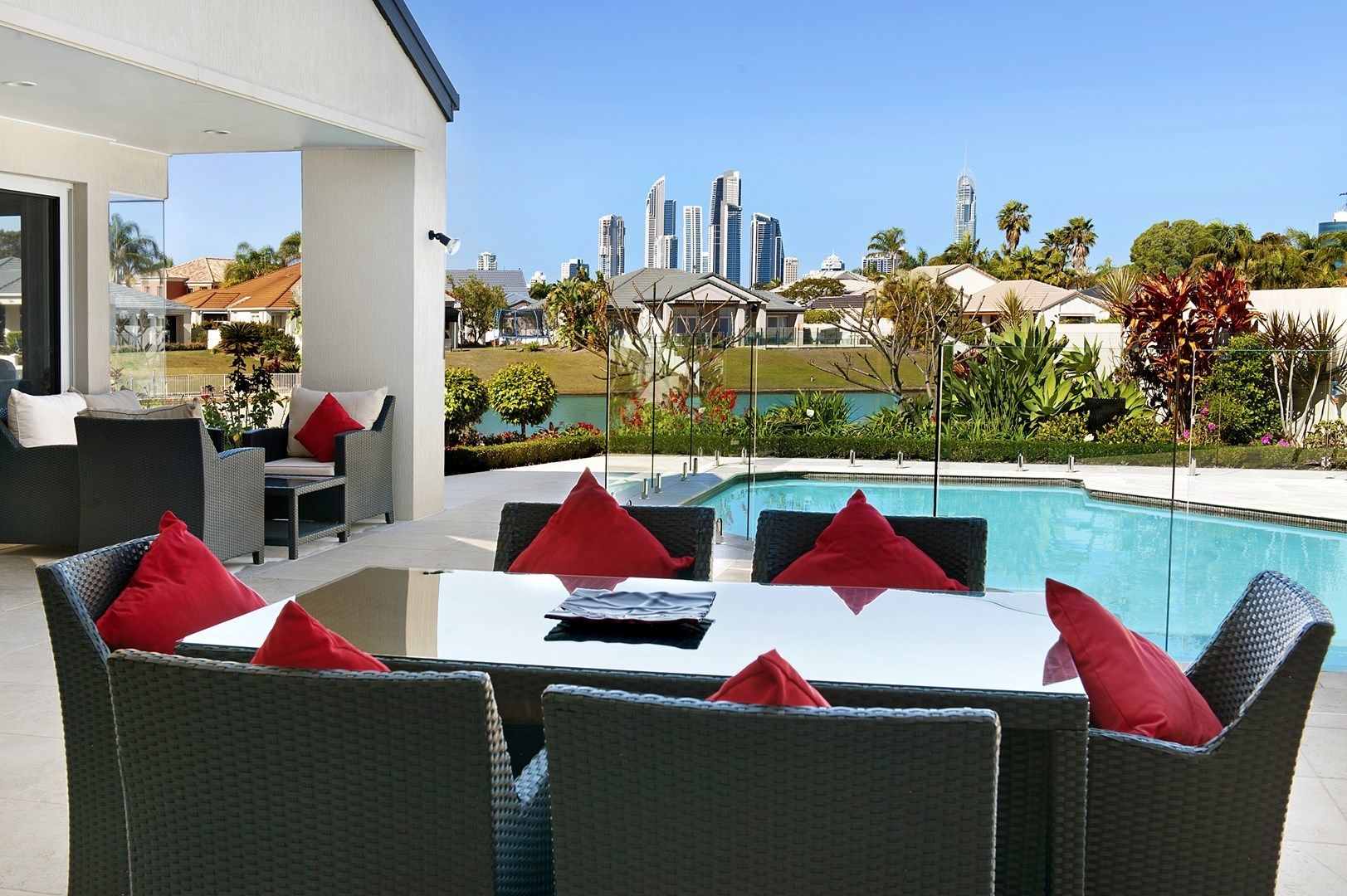 85/40 Cotlew Street East, Southport QLD 4215, Image 0