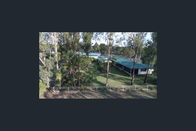 Picture of 1574 HUMBUG ROAD, TARA QLD 4421