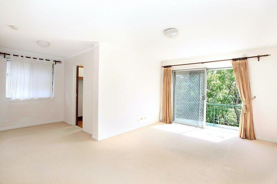 9/253-255 Blaxland Road, Ryde NSW 2112, Image 1