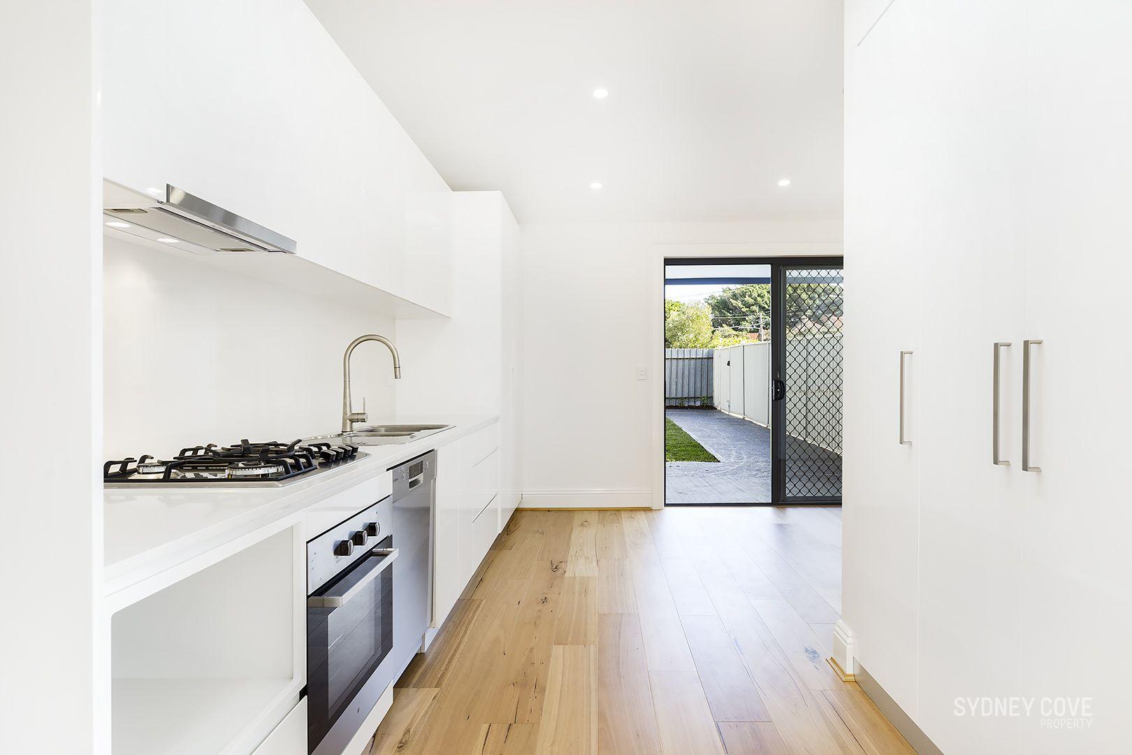 34 Tamarama Street, Tamarama NSW 2026, Image 0