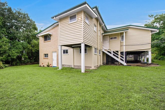 Picture of 41 Clifford Street, STAFFORD QLD 4053