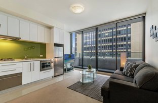 912/25 Therry Street, Melbourne VIC 3000