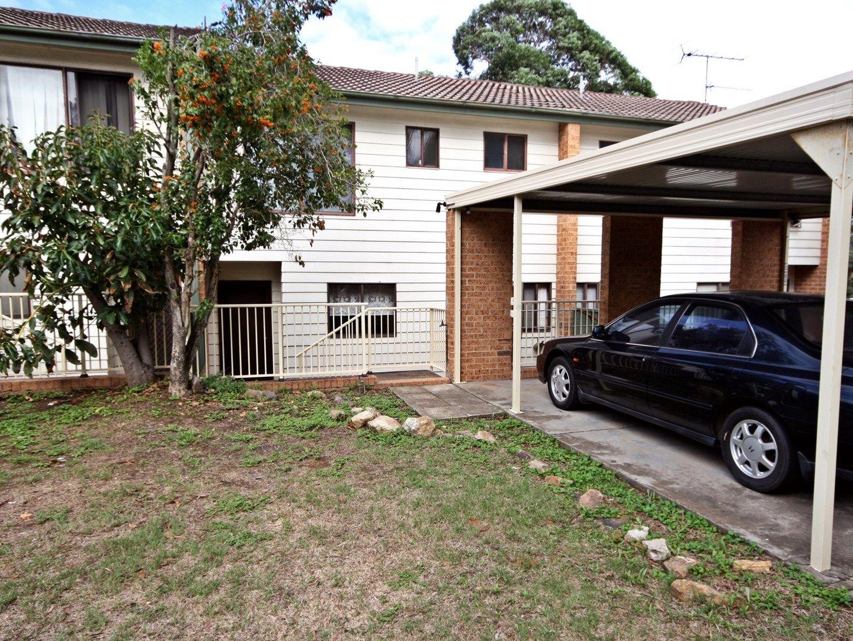 2/39 Woollybutt Way, Muswellbrook NSW 2333, Image 0