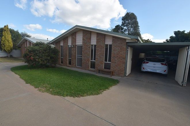 Picture of 5/22 McCormick Road, KYABRAM VIC 3620