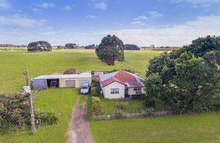 Picture of 82 Wilsons Road, Portland VIC 3305
