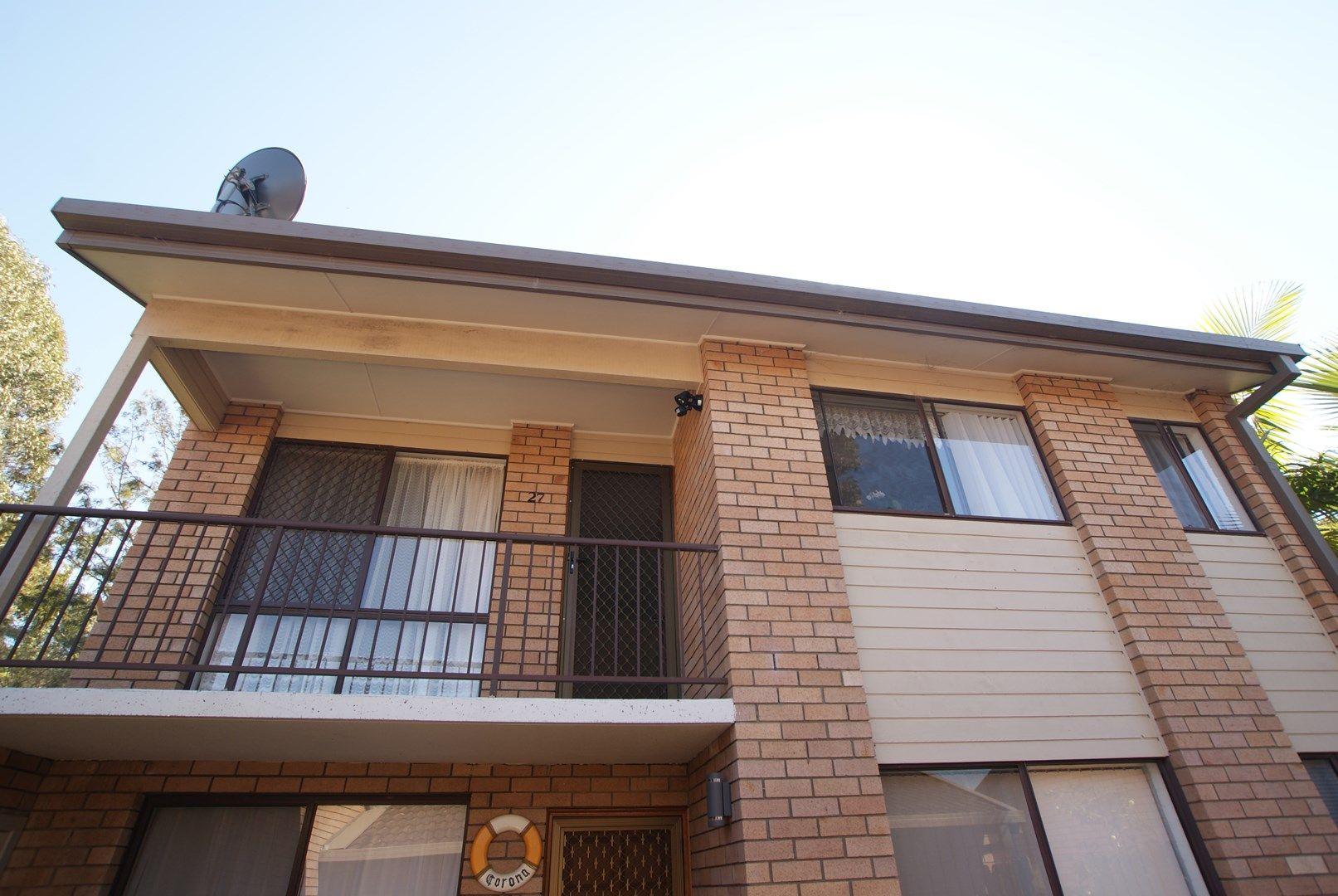 27/1-9 Wharf Road, North Batemans Bay NSW 2536, Image 0