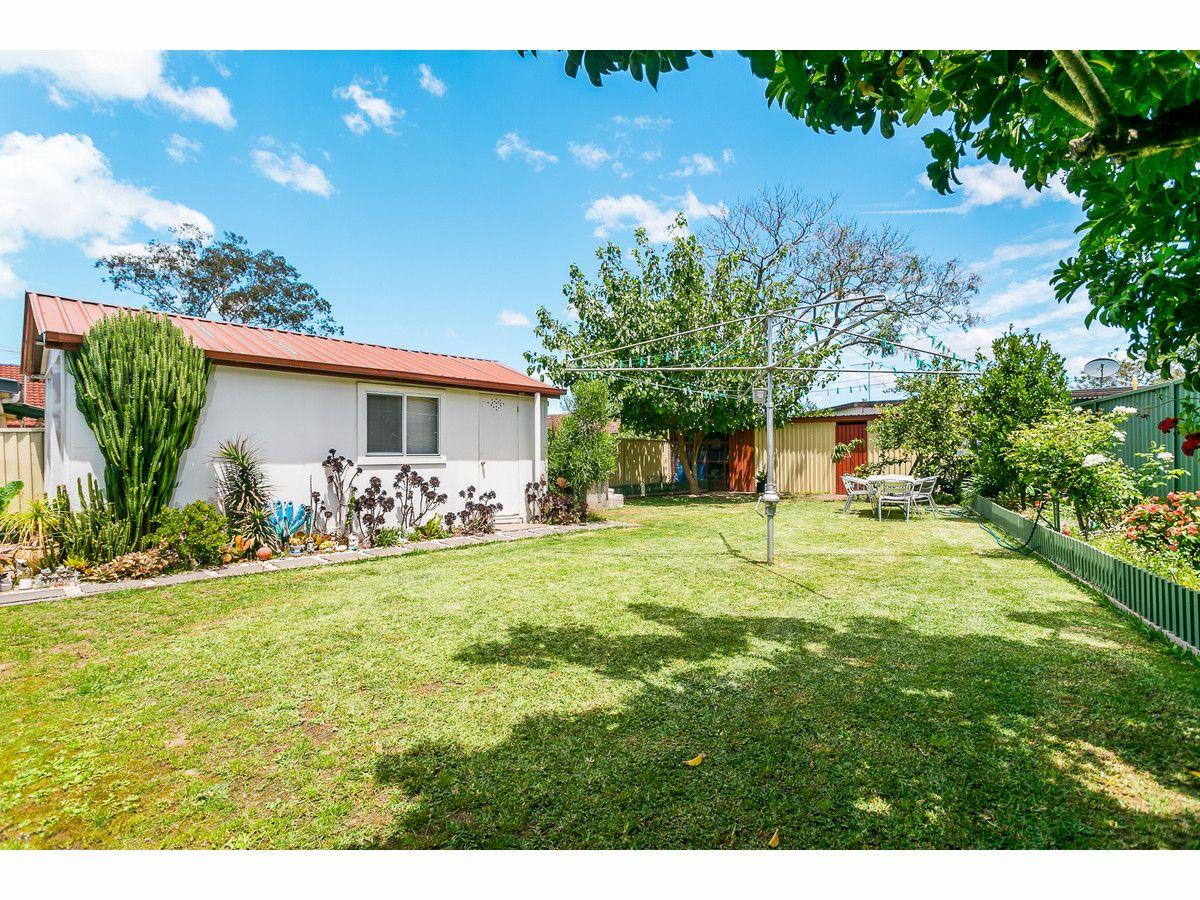 26 Lowana Avenue, Merrylands NSW 2160, Image 0