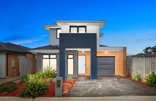 Picture of 51 Wellington Street, Mernda VIC 3754
