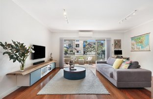 Picture of 32/8 Williams Parade, Dulwich Hill NSW 2203