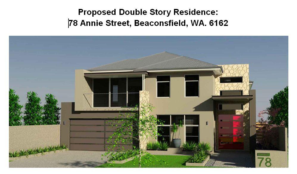 78 Annie Street, Beaconsfield WA 6162, Image 0