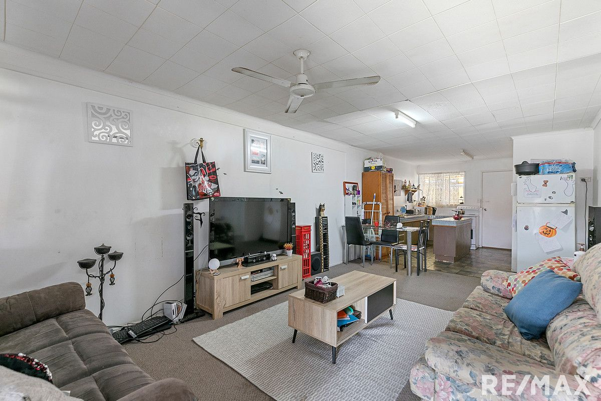 7 Hayworth Street, Point Vernon QLD 4655, Image 1