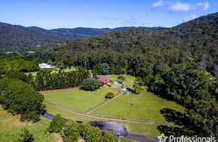 Picture of 1/123 Lanes Road, Wongawallan QLD 4210