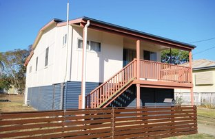 Picture of 363 BOLSOVER STREET, Depot Hill QLD 4700