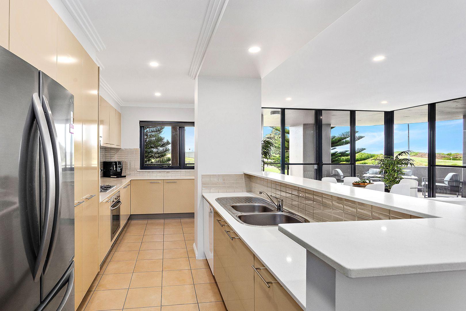 19/4 Bank Street, Wollongong NSW 2500, Image 1