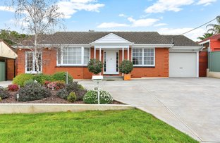 Picture of 40 Knightsbridge Avenue, Valley View SA 5093