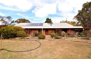 Picture of 82 Walga Close, Carwoola NSW 2620