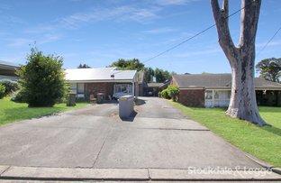 Picture of 4/39-41 Hassett Street, Leongatha VIC 3953