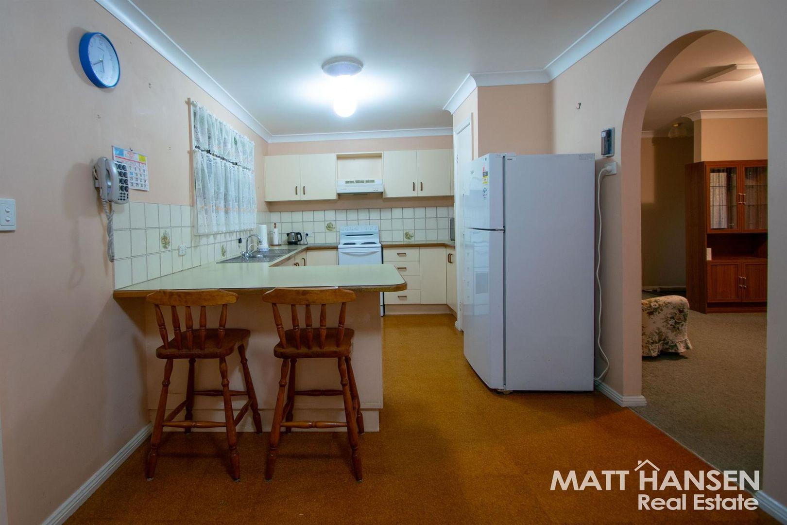 6 Chifley Drive, Dubbo NSW 2830, Image 2