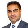 Randeep Dhaliwal
