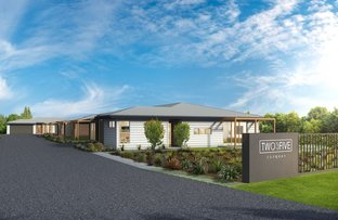 Picture of Unit 18 235 Torquay Terrace, Torquay QLD 4655
