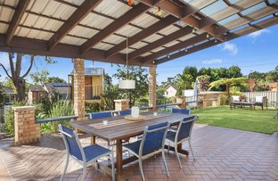 15 Burrawang Place, Alfords Point NSW 2234