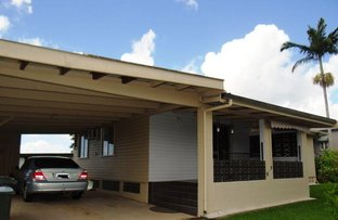 Picture of 1 Danelle Street, Goondi Hill QLD 4860